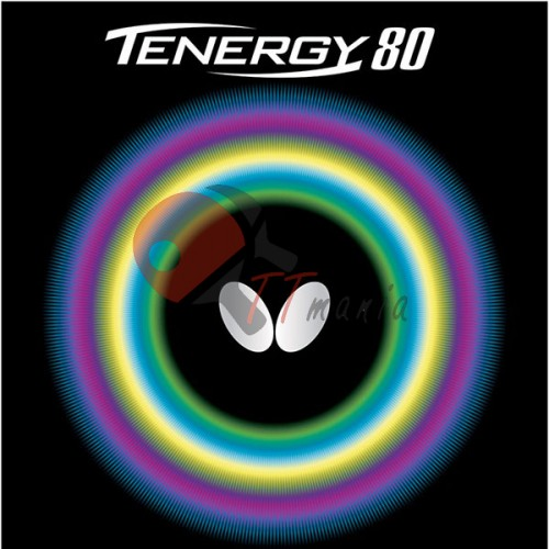 Накладка Butterfly Tenergy 80, код: BF-TN80