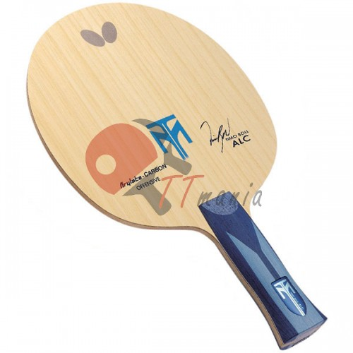 Основание Butterfly Timo Boll ALC, код: BF-7724