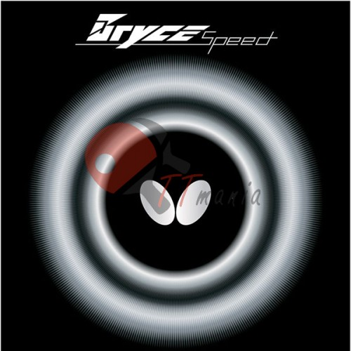 Накладка Butterfly Bryce Speed, код: BF-BRS